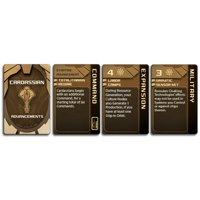 ARK GDT - Abissi Oscuri - Espansione - Arkham Horror Terza Edizione