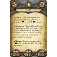 Story Cubes - Heroes (Rosso) - gioco di dadi
