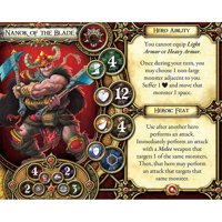 Story Cubes - Emergency (Giallo)