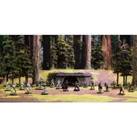 Hive Pocket (contiene espansioni)
