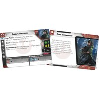 Axis & Allies - Europe 1940