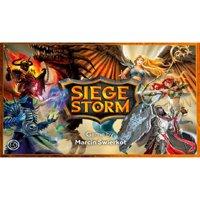 Munchkin Conan