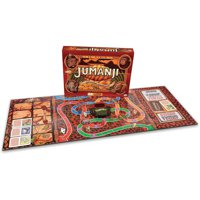 Blood Bowl Team Manager: Gioco Sporco