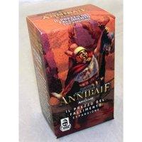 Hive: Onisco