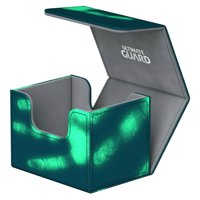 Root: The Vagabond Pack   www.playbazar.it