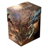 Istanbul Big Box + 3 promo