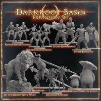 Crabz