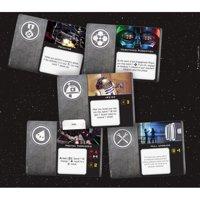 Castles of Mad King Ludwig - gioco da tavolo