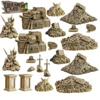 Twilight Imperium: La Profezia dei Re