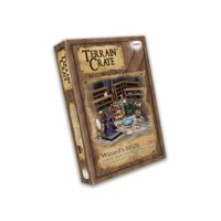 MicroMacro - Crime City