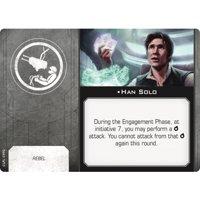 LCA LCG: La Legione dell'Imperatore (La Leggenda dei Cinque Anelli LCG)