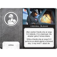 Kingdom's Candy - Monsters + Promo