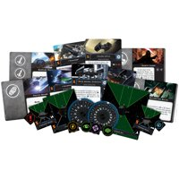 Lucca - The City of Games ***NON SIGILLATO***