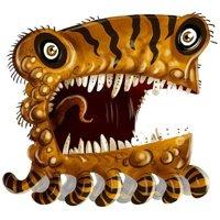 Black Sonata BUNDLE