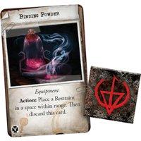 Summoner Wars: Master ***USATO***