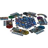 Cloud City - Gioco da tavolo Blue Orange