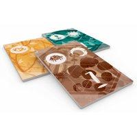 Santa Monica - ed. Italiana