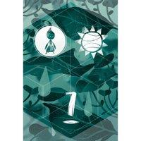 Wingspan: Oceania