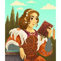 Nations: Dynasties - expansion