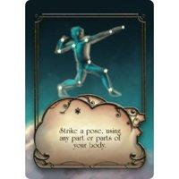 Gùgōng: Bonus Travel Tokens