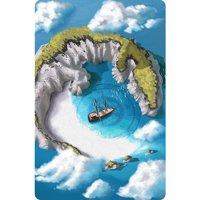 Gugong: Panjun - espansione