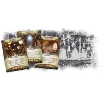It's a Wonderful World: Guerra o Pace