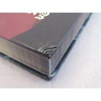 Arkham Horror - Final Hour - gioco da tavolo