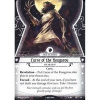 Cluedo - gioco da tavolo investigativo