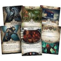 Dune - gioco da tavolo