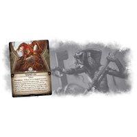 Robinson Crusoe: Promo Set 5