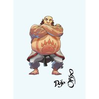 Undaunted - Normandy - ed. Italiana