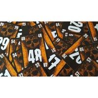 My City - gioco da tavolo