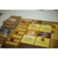 Dinuovo - La Battaglia dei Dinosauri