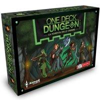 Nel Regno di Fabulantica - gioco da tavolo