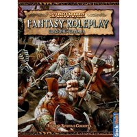 Puzzle 1000 pz - Disney Classic Il Libro della Giungla (1967) Ravensburger