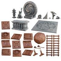 Puzzle 1000 pz - Disney Classic Il Re Leone (1994) Ravensburger