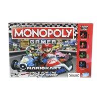 Puzzle 1000 pz - Le Cattive Disney Ravensburger