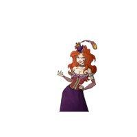Puzzle 1000 pz - Mediterranean Spain Ravensburger