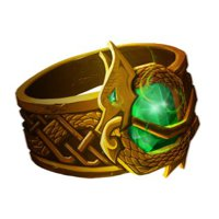 Puzzle 1000 pz - Beautiful Skylines - New York Ravensburger