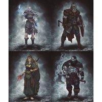 Puzzle 1000 pz - Beautiful Skylines - Paris Ravensburger