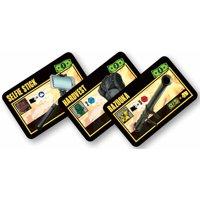 Puzzle 1000 pz - Punti di Vista Ravensburger