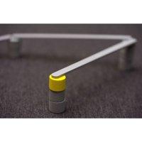 Puzzle 1000 pz - Beautiful Skylines - Cape Town Ravensburger