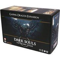 Vampiri La Masquerade - Heritage