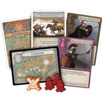 Robinson Crusoe: Mystery Tales