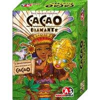 Fiesta de los Muertos - gioco da tavolo cooperativo