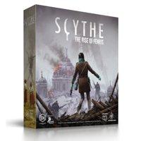 Okavango - gioco da tavolo per famiglie
