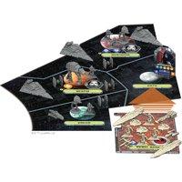Boss Monster: Il Bunker dei Cattivi - Espansione