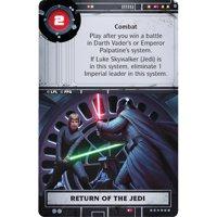 Le Miniere di Re Salomone - Misteri d'Oriente: Vol.3