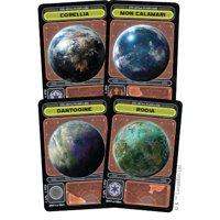 Shogun no Katana Deluxe KS + Katana in Metallo