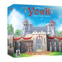 Lorenzo il Magnifico Big Box - gioco da tavolo
